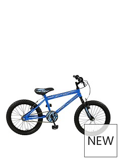 townsend-lightning-boys-mountain-bike-18-inch-wheel