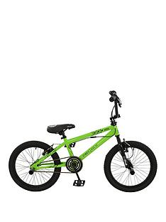 zombie-nuke-boys-bmx-bike-18-inch-wheel