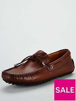 kg-matthew-driving-shoe