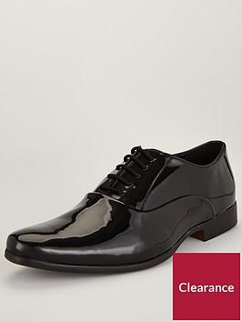 kg-neath-hi-shine-shoe