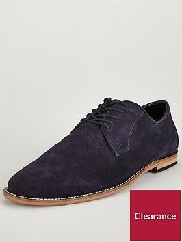 kg-tipton-suede-shoe