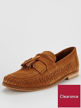 kg-torquay-tassle-loafer