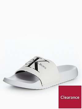 calvin-klein-chantel-slide-sandal-white