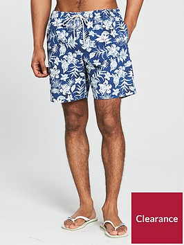 selected-homme-max-swin-shorts