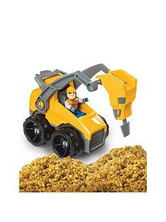 kinetic-sand-3-in-1-loader