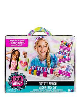 sew-cool-tidy-dye-station