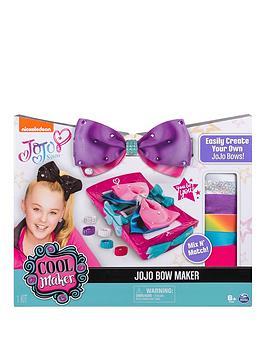 sew-cool-jo-jo-siwa-bow-maker