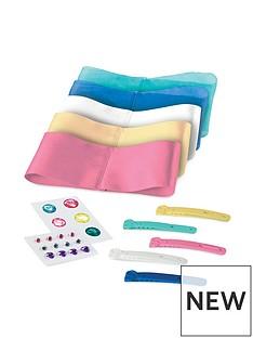 sew-cool-jo-jo-siwa-bow-maker-accessory-pack