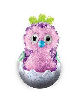 bunchems-hatchimals-theme-pack