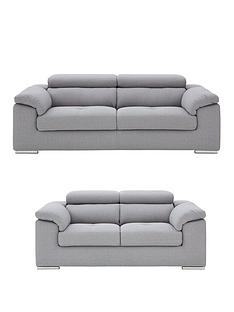 brady-3-seater-2-seaternbspfabric-sofa-set-buy-and-save