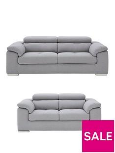 brady-3-seater-2-seaternbspfabric-sofa-set-buy-and-save