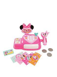 minnie-mouse-minnie039s-happy-helpers-bowtique-cash-register