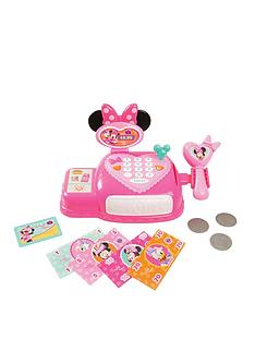 minnie-mouse-minnies-happy-helpers-bowtique-cash-register