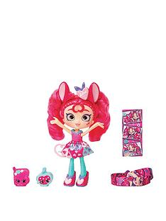 shopkins-shopkins-shoppies-themed-dolls-series-9-valentina-hearts-mouse