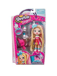 shopkins-shopkins-shoppies-core-doll-makaella-wish