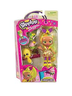 shopkins-shopkins-shoppies-core-doll-lemony-limes