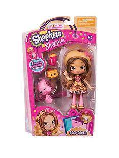 shopkins-shopkins-shoppies-core-doll-coco-cookie