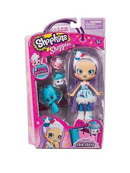 shopkins-shoppies-core-doll-fria-froyo