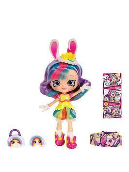 shopkins-shopkins-shoppies-themed-dolls-series-9-rainbow-kate-bunny