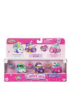 shopkins-cutie-cars-shopkins-cutie-cars-3-pack-speedy-style