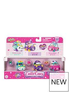 shopkins-cutie-cars-shopkins-cutie-cars-3-pack-speedy-style
