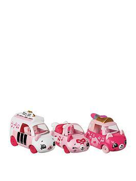 shopkins-cutie-cars-shopkins-cutie-cars-3-pack-pretty-performers