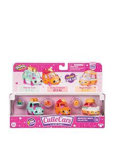 shopkins-cutie-cars-shopkins-cutie-cars-3-pack-breakfast-beeps