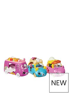 shopkins-cutie-cars-shopkins-cutie-cars-3-pack-dessert-drivers