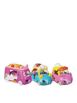 shopkins-cutie-cars-shopkins-cutie-cars-3-pack-dessert-drivers