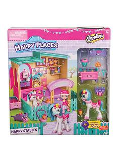 shopkins-happy-places-stable-playset