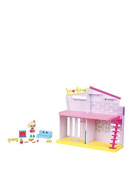 shopkins-happy-places-happy-home-refresh