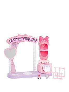 shopkins-kitty-dance-school-playset
