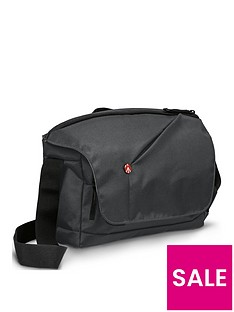 manfrotto-nx-csc-messenger-grey