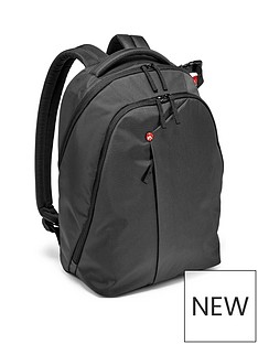 manfrotto-nx-backpack-grey