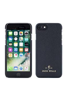 jack-wills-saffiano-inlay-shell-apple-iphone-678-wray-black