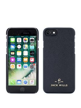 jack-wills-saffiano-inlay-shell-apple-iphone-678-wray-black