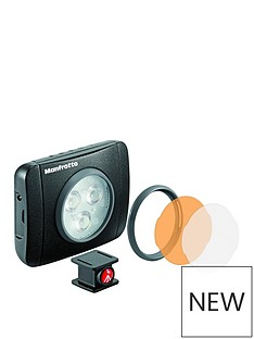manfrotto-lumimuse-3-led