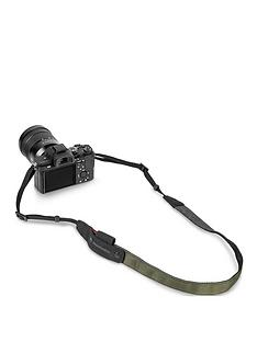 manfrotto-street-csc-strap
