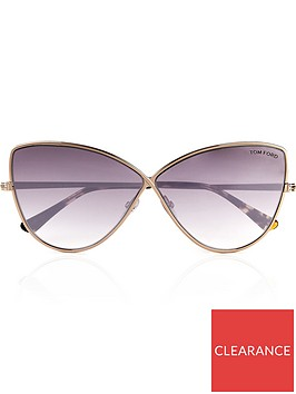 tom-ford-elise-02-cat-eye-sunglasses-rose