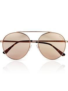 tom-ford-simone-02-rounded-aviator-sunglasses-rose