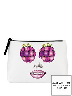being-by-sanctuary-spa-being-by-the-sanctuary-cloudberry-amp-lychee-blossom-bag