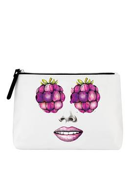 being-by-sanctuary-spa-being-by-the-sanctuary-cloudberry-lychee-blossom-bag