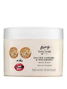 being-by-santuary-spa-being-by-the-sanctuary-salted-caramel-amp-macadamia-body-butter