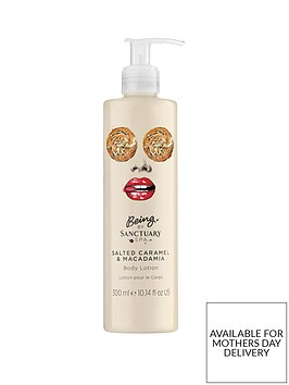 being-by-sanctuary-spa-being-by-the-sanctuary-salted-caramel-amp-macadamia-body-lotion