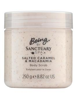 being-by-sanctuary-spa-being-by-the-sanctuary-salted-caramel-amp-macadamia-body-scrub