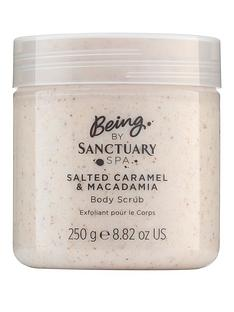 being-by-santuary-spa-being-by-the-sanctuary-salted-caramel-amp-macadamia-body-scrub