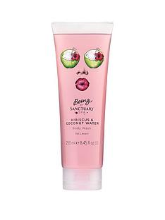 being-by-sanctuary-spa-being-by-the-sanctuary-hibiscus-coconut-water-shower-gel
