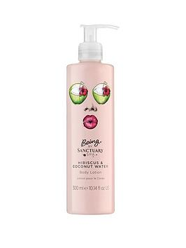 being-by-santuary-spa-being-by-the-sanctuary-hibiscus-amp-coconut-water-body-lotion