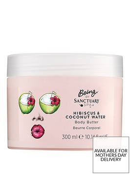 being-by-sanctuary-spa-being-by-the-sanctuary-hibiscus-amp-coconut-water-body-butter
