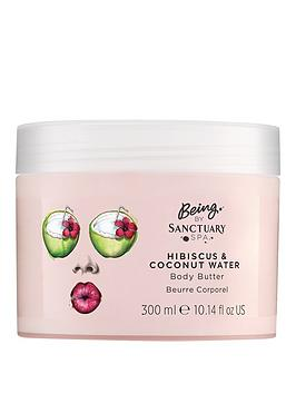 being-by-santuary-spa-being-by-the-sanctuary-hibiscus-amp-coconut-water-body-butter
